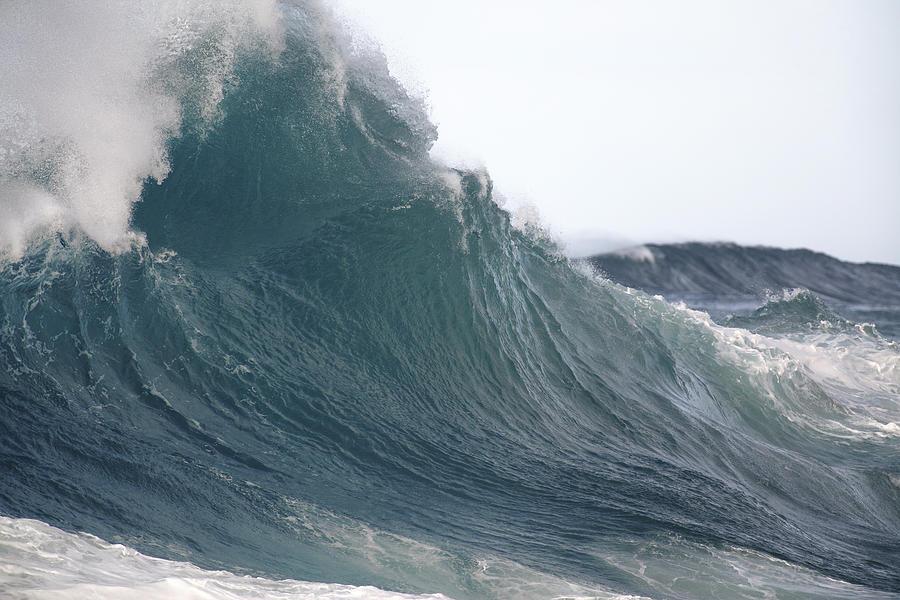 high-stormy-seas-vince-cavataio